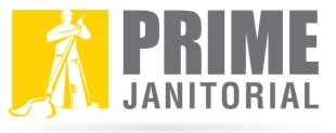 Prime Janitorial Services