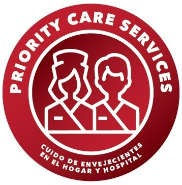 Priority Care Services